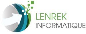 Lenrek Informatique